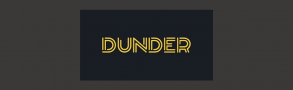 Dunder Casino Review: Want More Than Slots Fun? Head to Dunder!