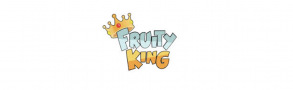 Fruity King Casino Review: Best Slots Portal for Mobile Gamers