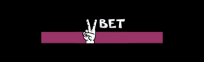 Vbet Casino Review: Digital Gambling Excellence for Nearly 20 Years